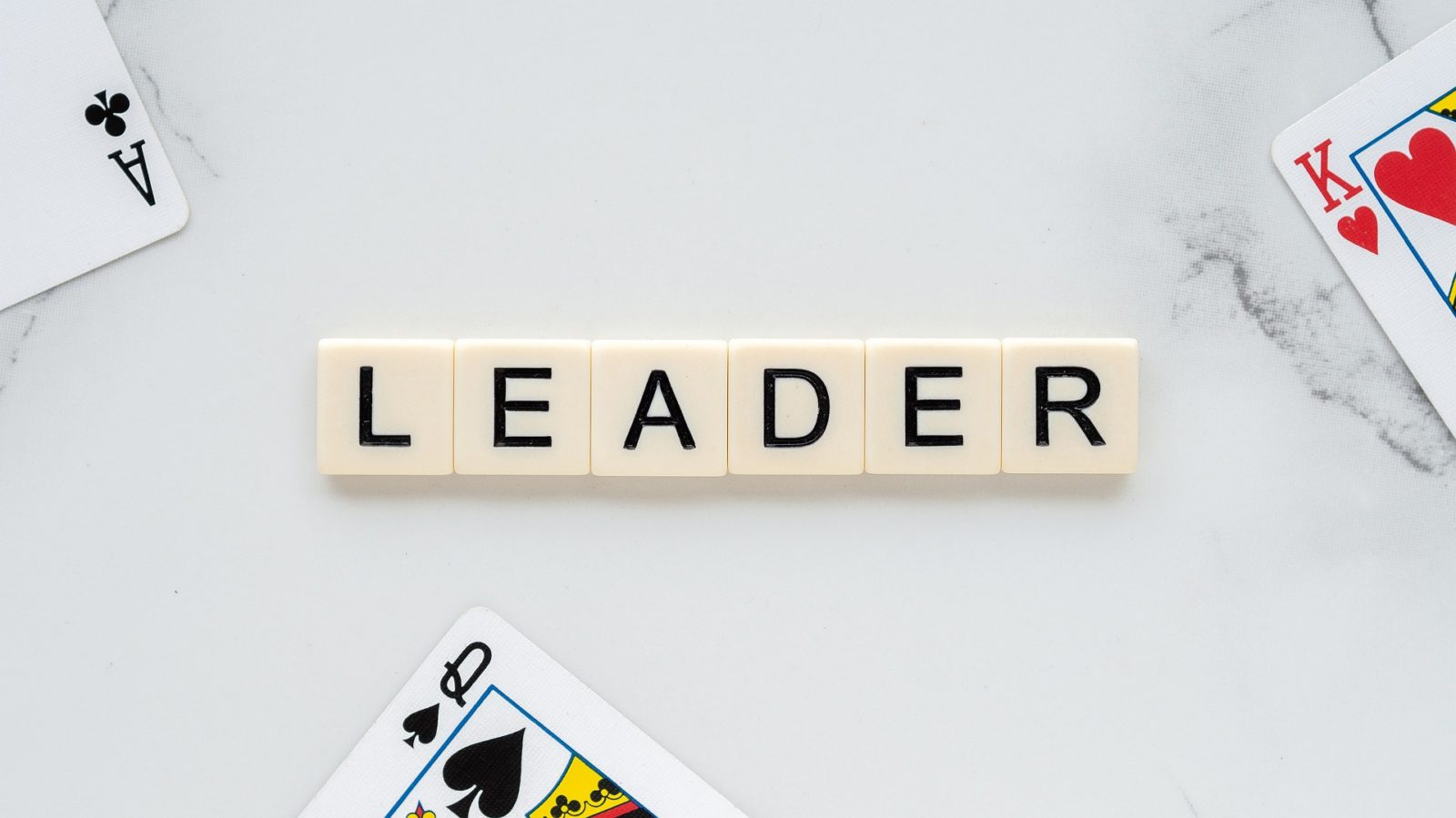 What Makes a Good Leader? Leadership Styles